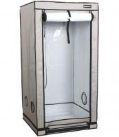 Armario Homebox Ambient Plus (Alto Extra)