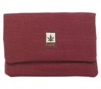 Bolsa para Tabaco HF-0088
