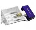 Kit 315W Lumatek Aurora Controlable