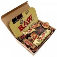 Pack Rawsome Box