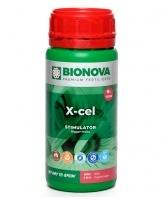 X-cel - 250 ml
