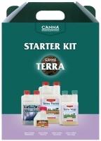 Terra Starter Kit