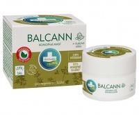 Balcann Hemp Balm