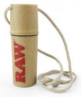 Raw Reserva Wearable Stash