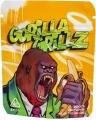 Cannabis Alto CBD Gorilla Grillz 1 gramo