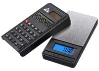 Báscula Calculadora On Balance CL-300