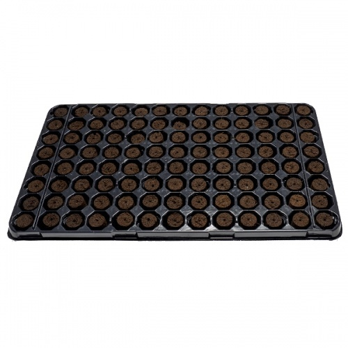 Bandeja Plugin Pro 104 Alveolos