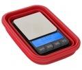 Báscula Digital Kenex Omega 200