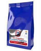 Complete Organics - 1 Litro