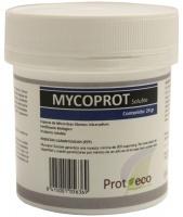 Mycoprot Soluble - 20 gr