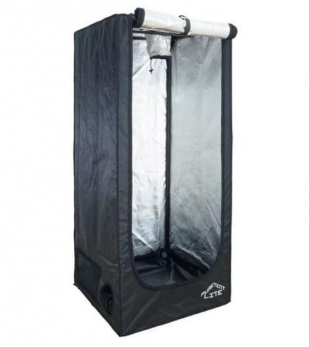 Armario Pure Tent Lite