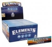 Cajas Papel Elements