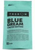 Cannabis Alto CBD Blue Dream (5 gramos)