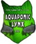 Aquaponic Lynx