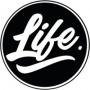 Life CBD