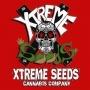 Xtreme Seeds