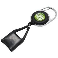 Porta Mecheros Lighter Leash