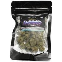5 gr Indoor Premium (Cannabis CBD legal)