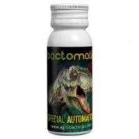 1 BactoMatik (Especial Autoflorecientes)