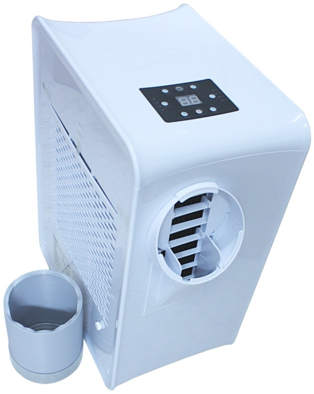 Air Conditioner PC26-BMB