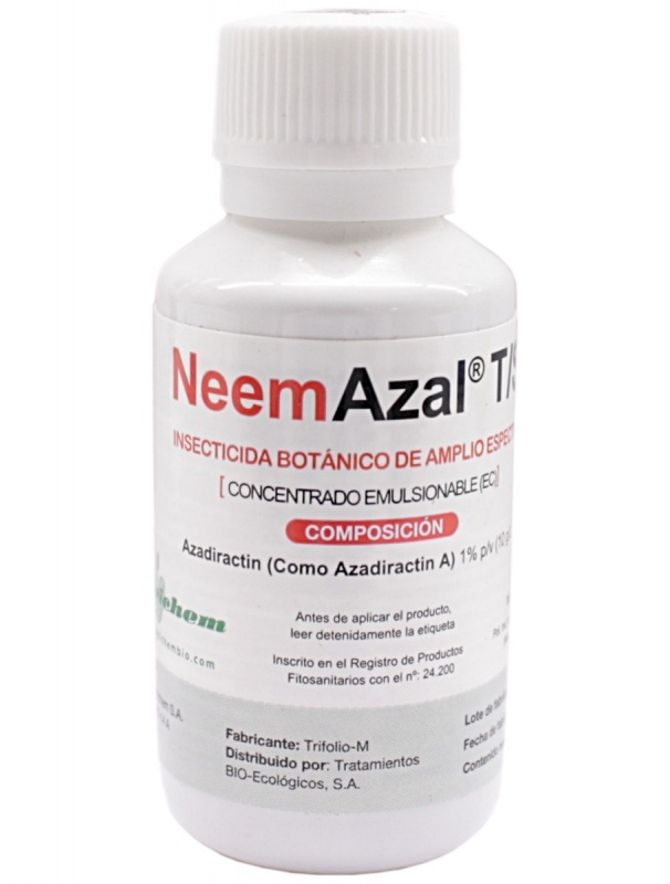 NeemAzal T/S - 30 ml