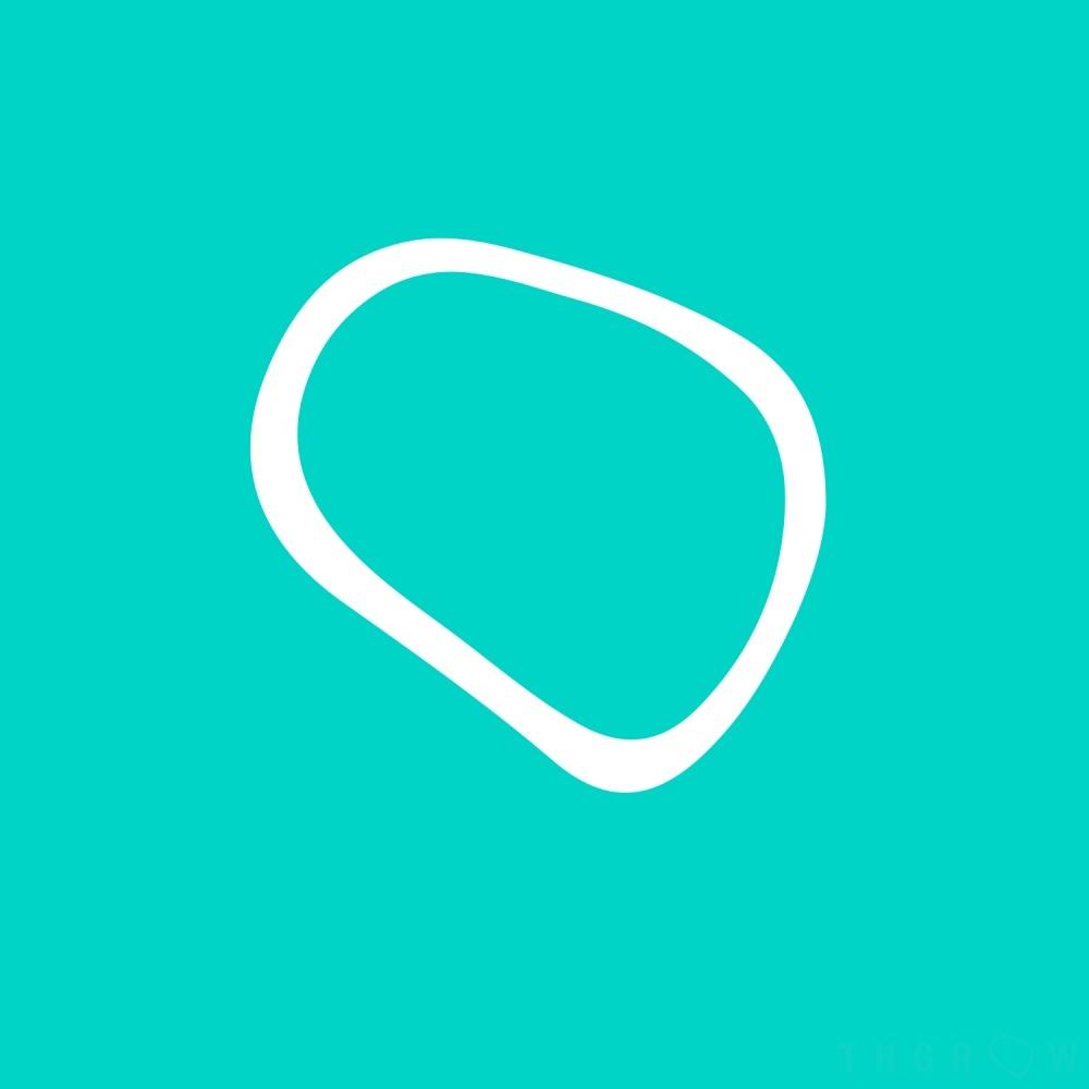 Swiss Made Lemon Kush High CBD Cannabis in THGrow com