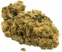 Cannabis Alto CBD Off-Black 1 Gramo