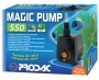 Bomba de Agua Magic Pump